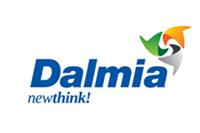 dalmia