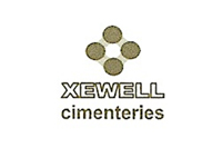 xewell