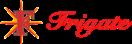 Frigate Teknologies